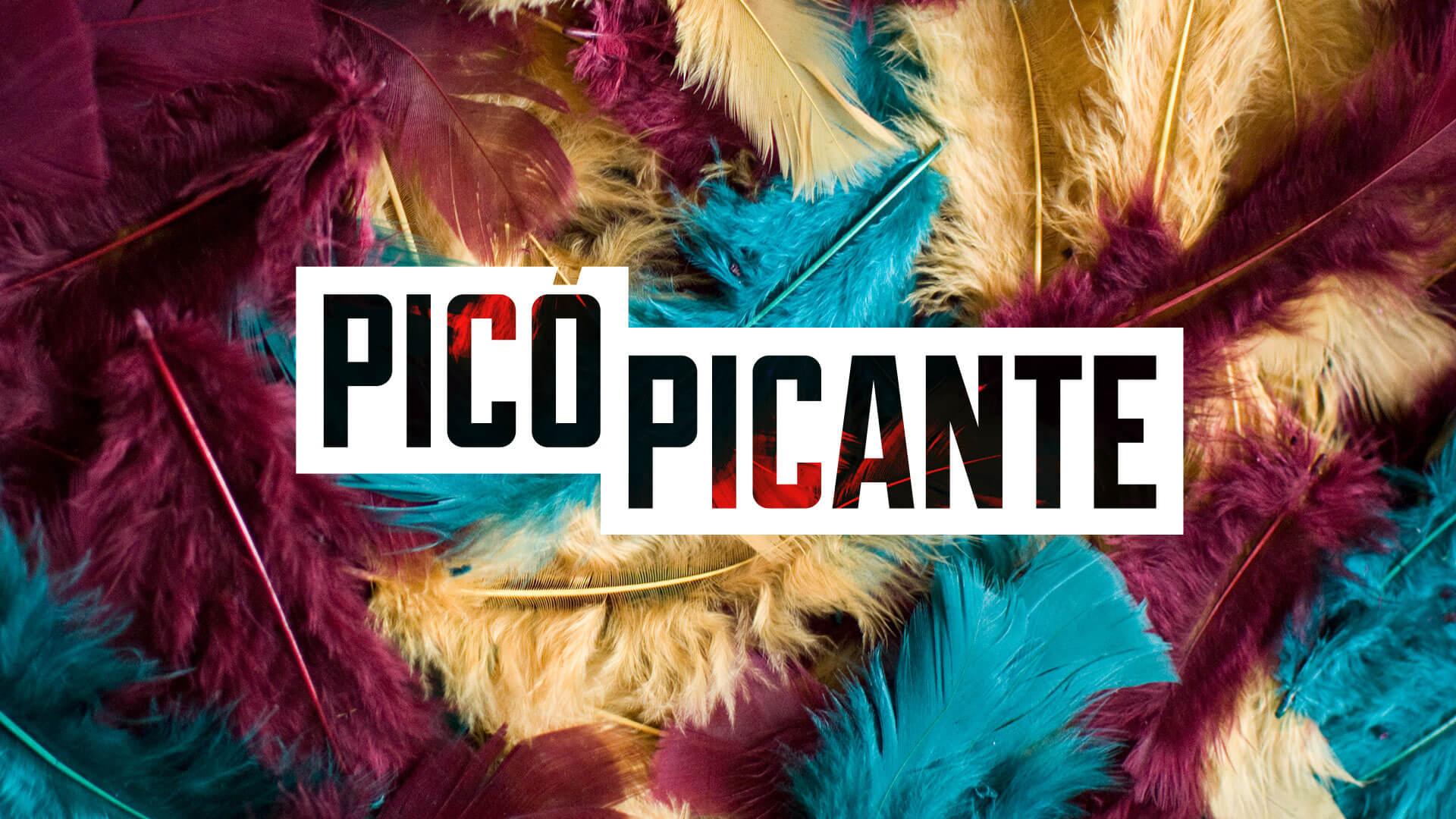 studio-malagon-pico-picante-brand-feather