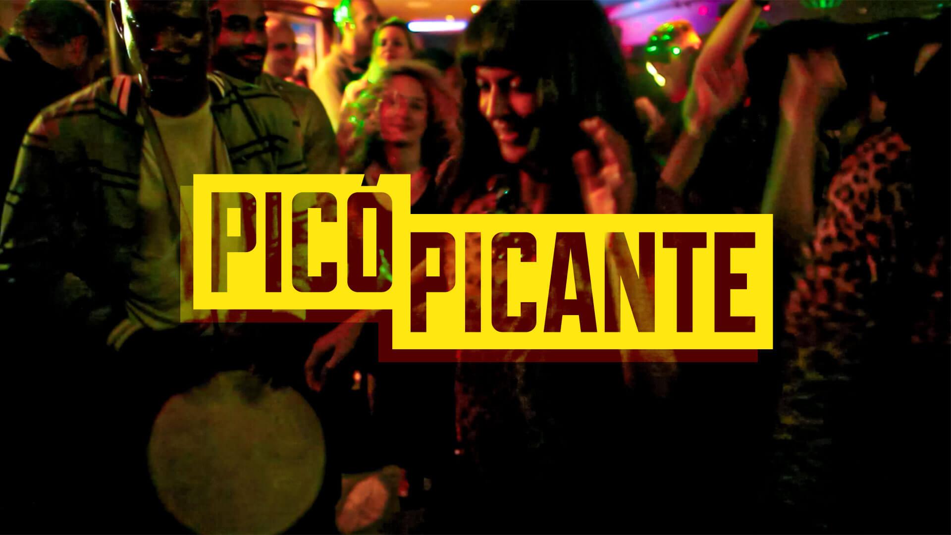 studio-malagon-pico-picante-brand-party