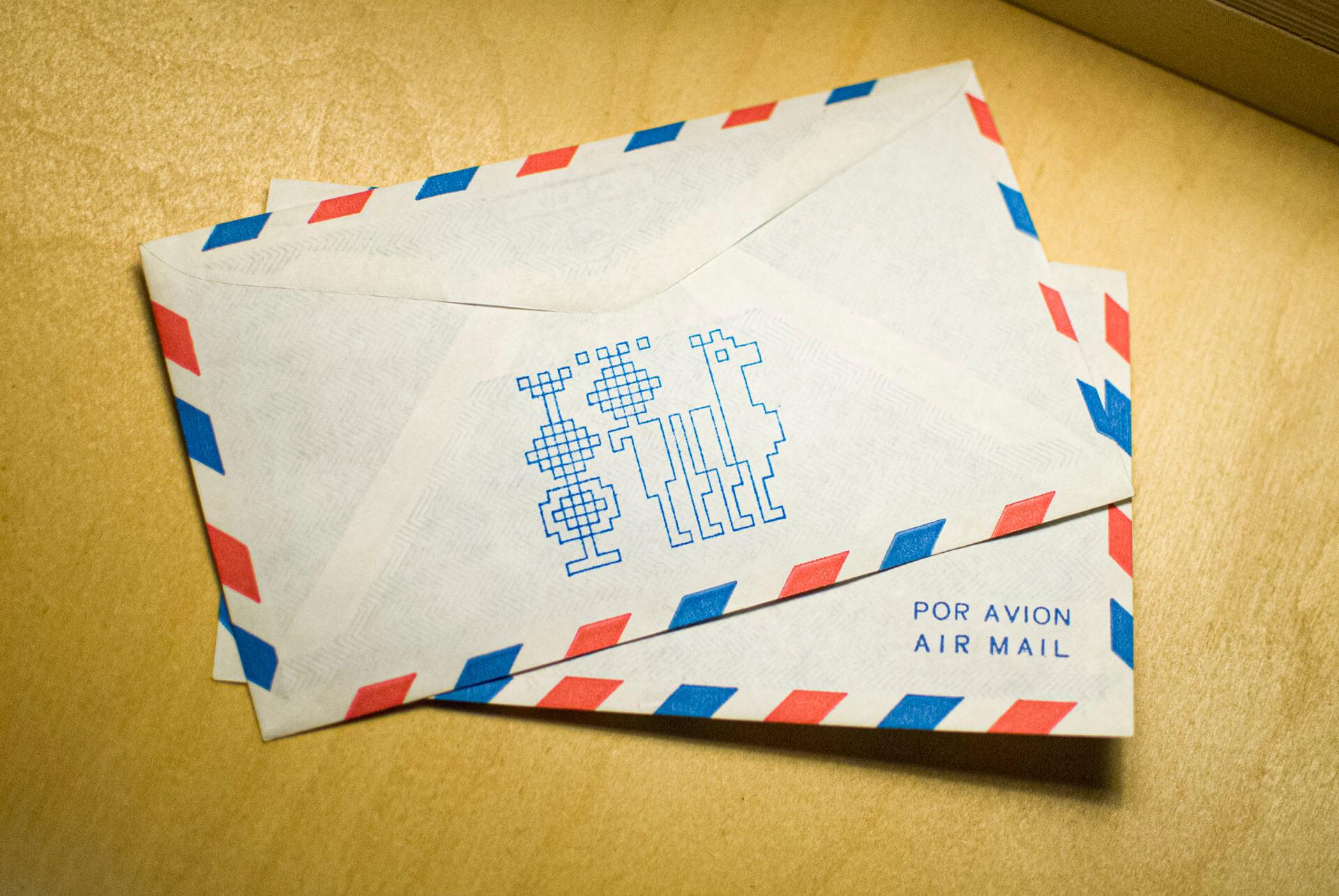 studio-malagon-pico-picante-envelope-01