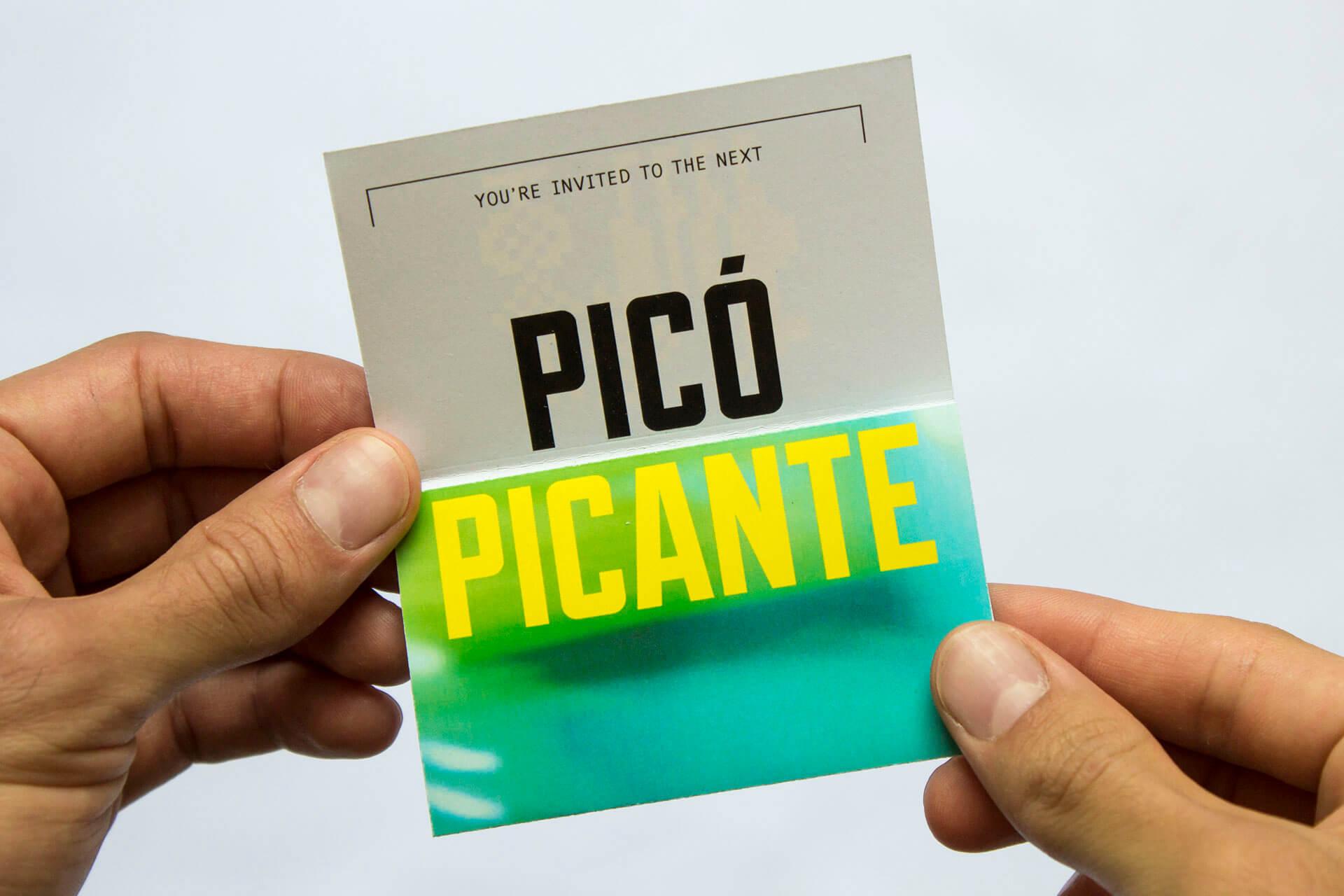 studio-malagon-pico-picante-invitation-02