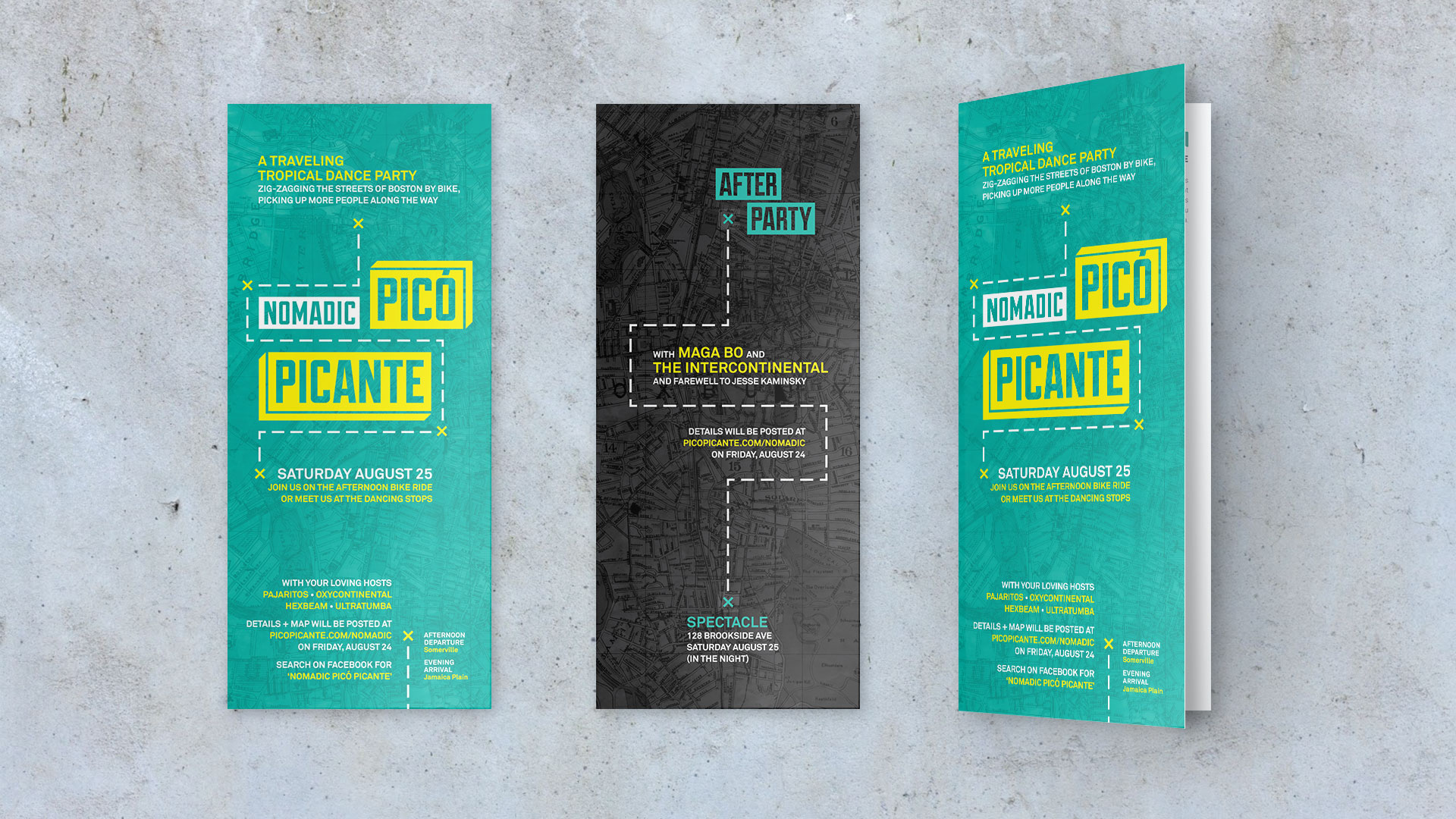studio-malagon-pico-picante-nomadic-brochure