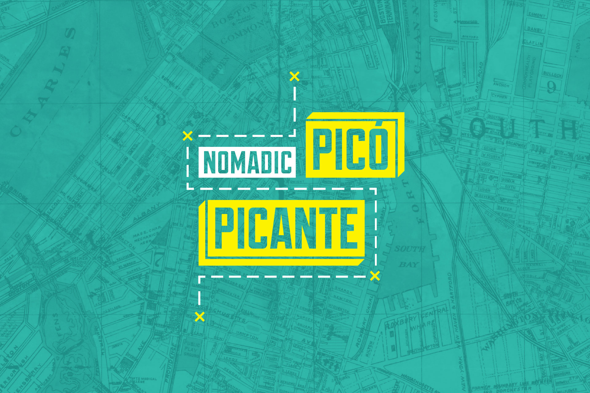 studio-malagon-nomadic-pico-picante