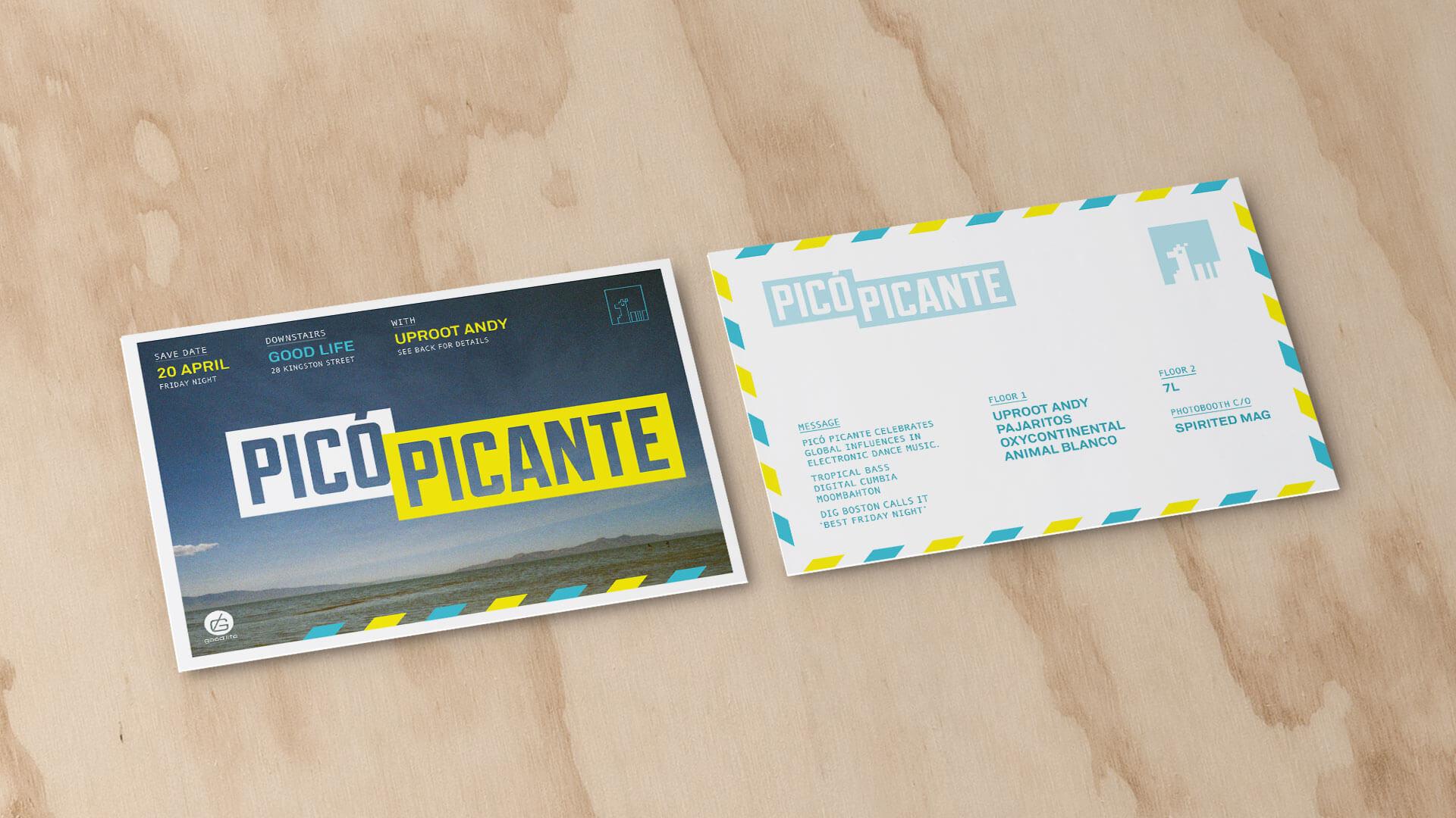 studio-malagon-pico-picante-postcard-mockup