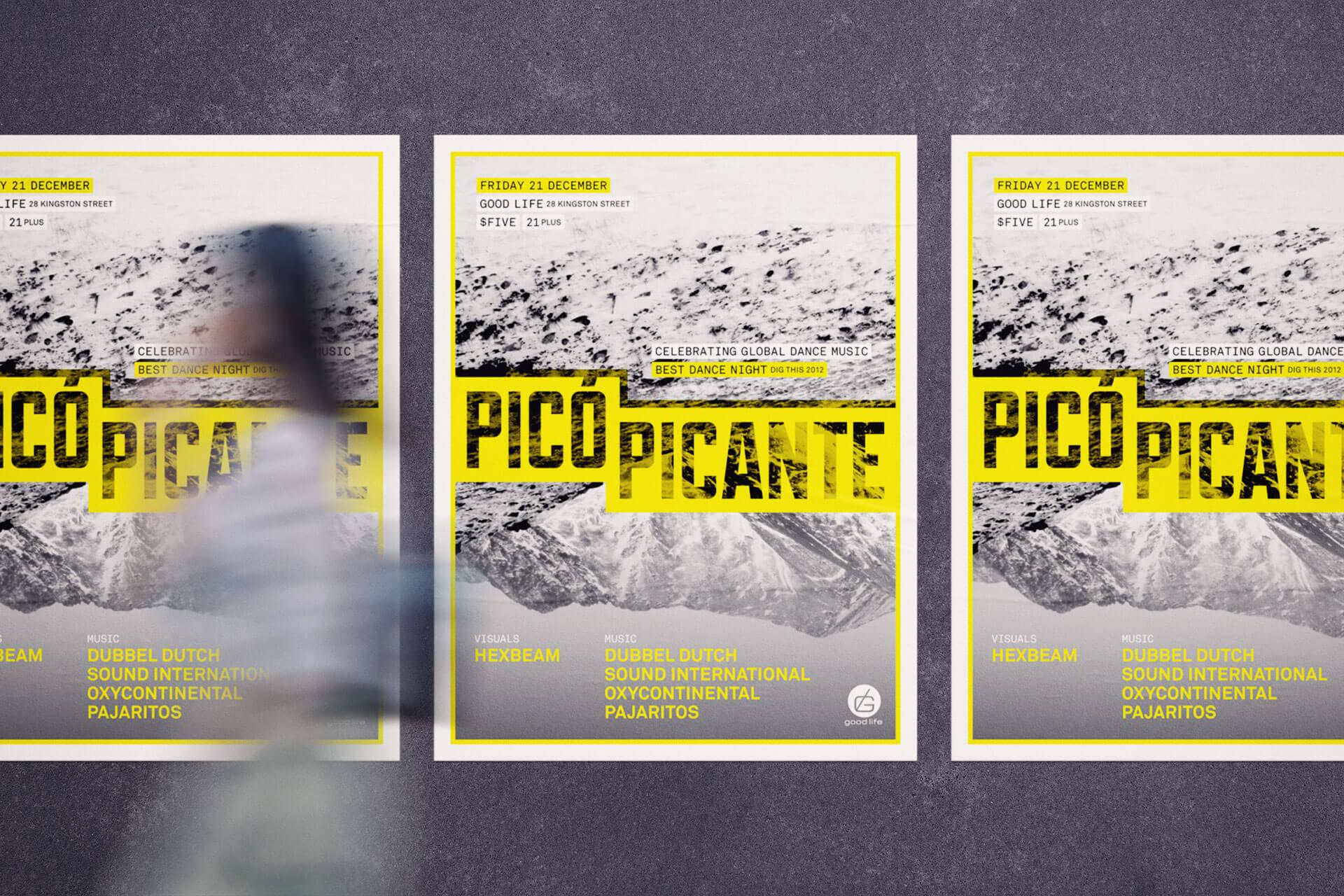 studio-malagon-pico-picante-poster-mockup-04