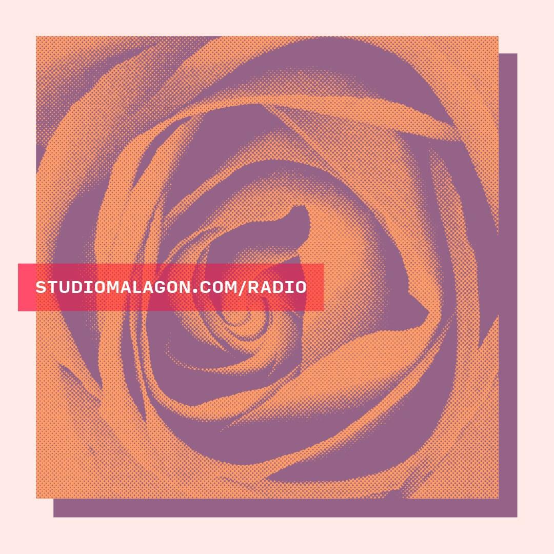 Radio-Malagon-A-V1-03