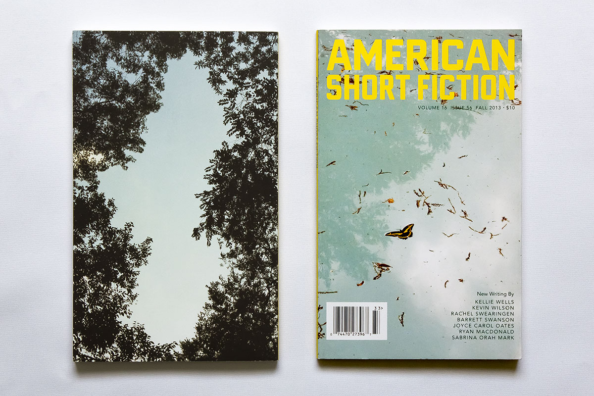 studio-malagon-american-short-fiction-01-1