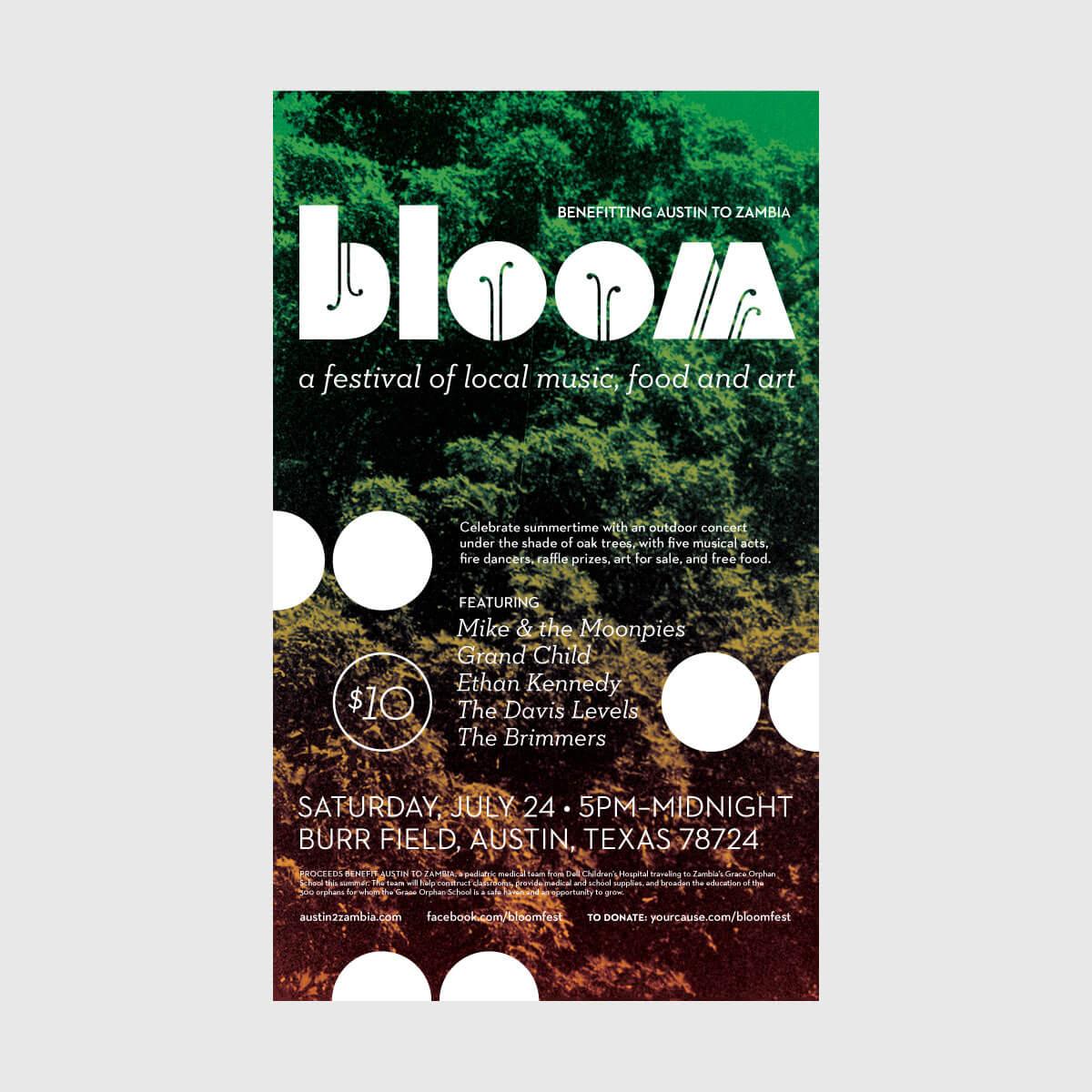 studio-malagon-bloom-festival-poster-full
