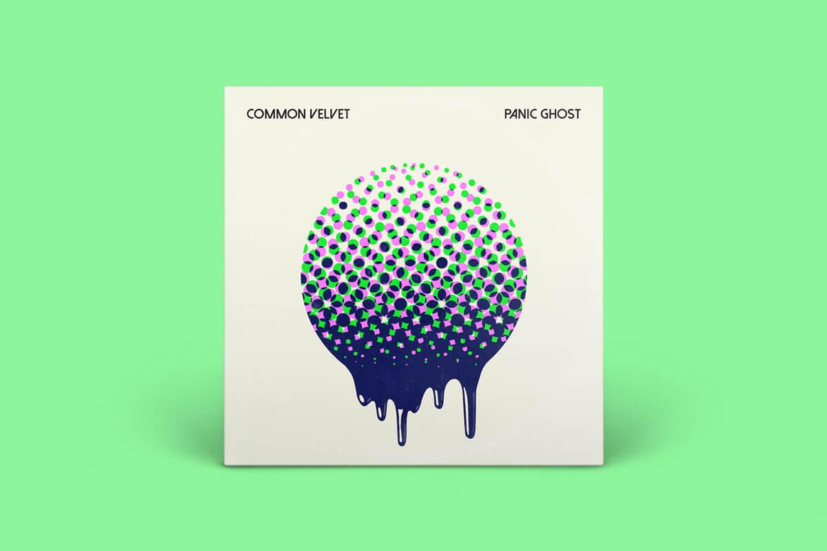 studio-malagon-common-velvet-panic-ghost-triple-front