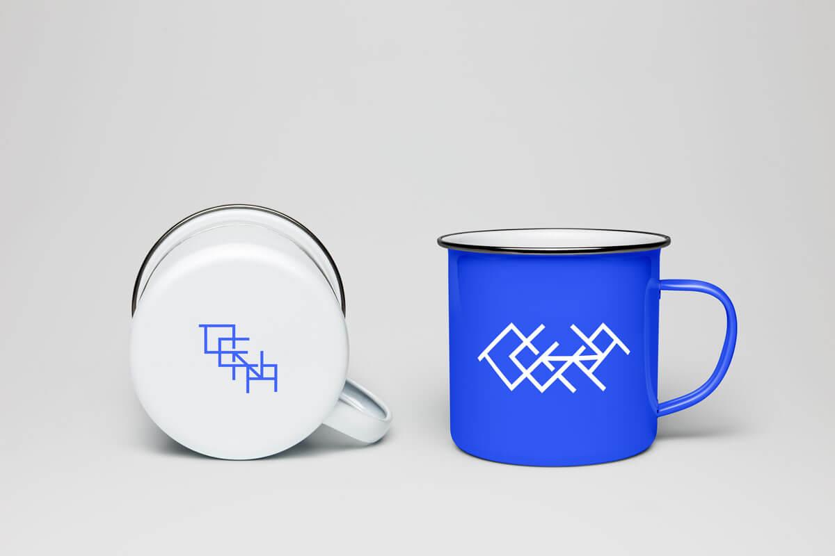 studio-malagon-dena-mug