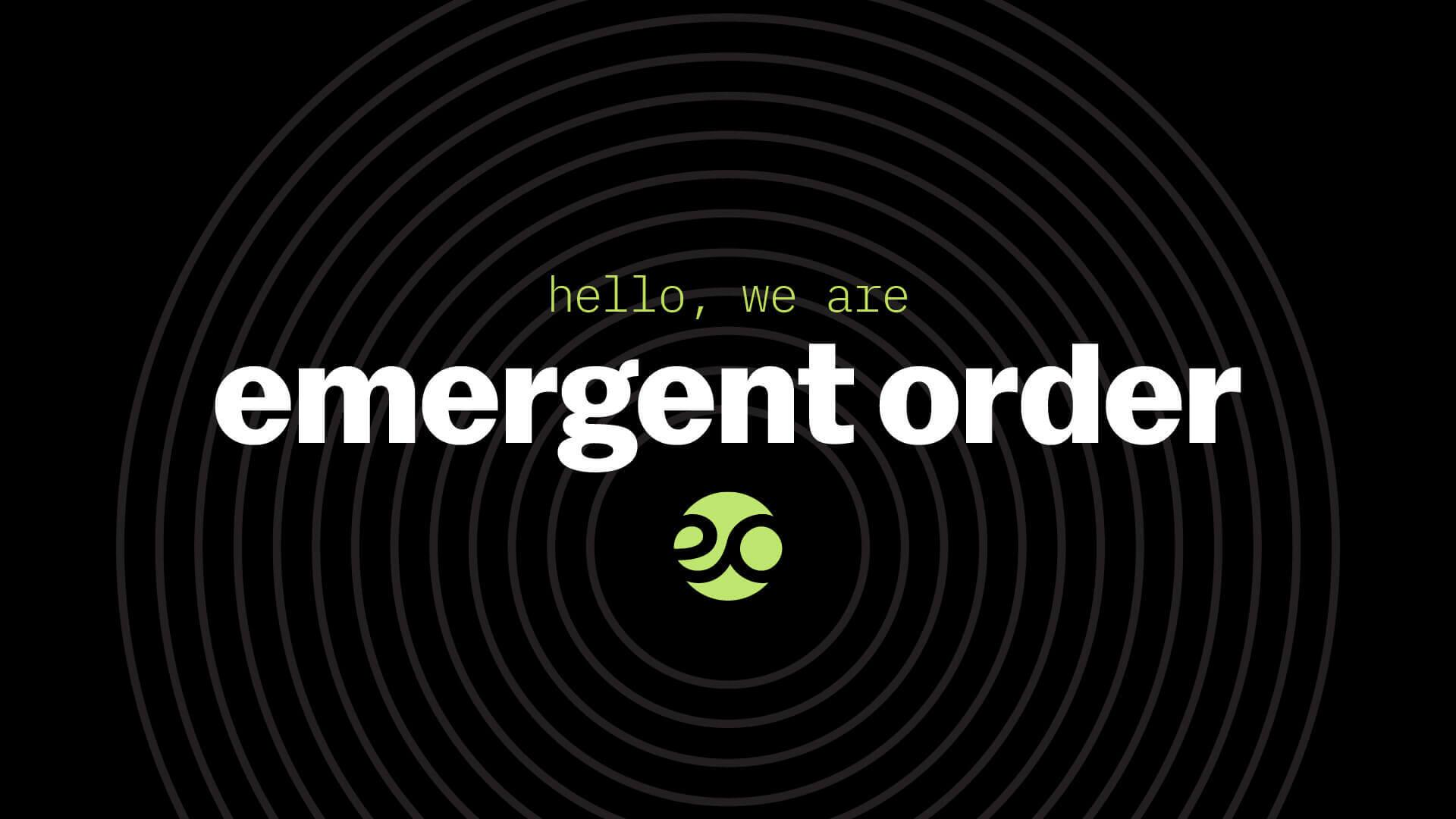 studio-malagon-emergent-order-brand-hello