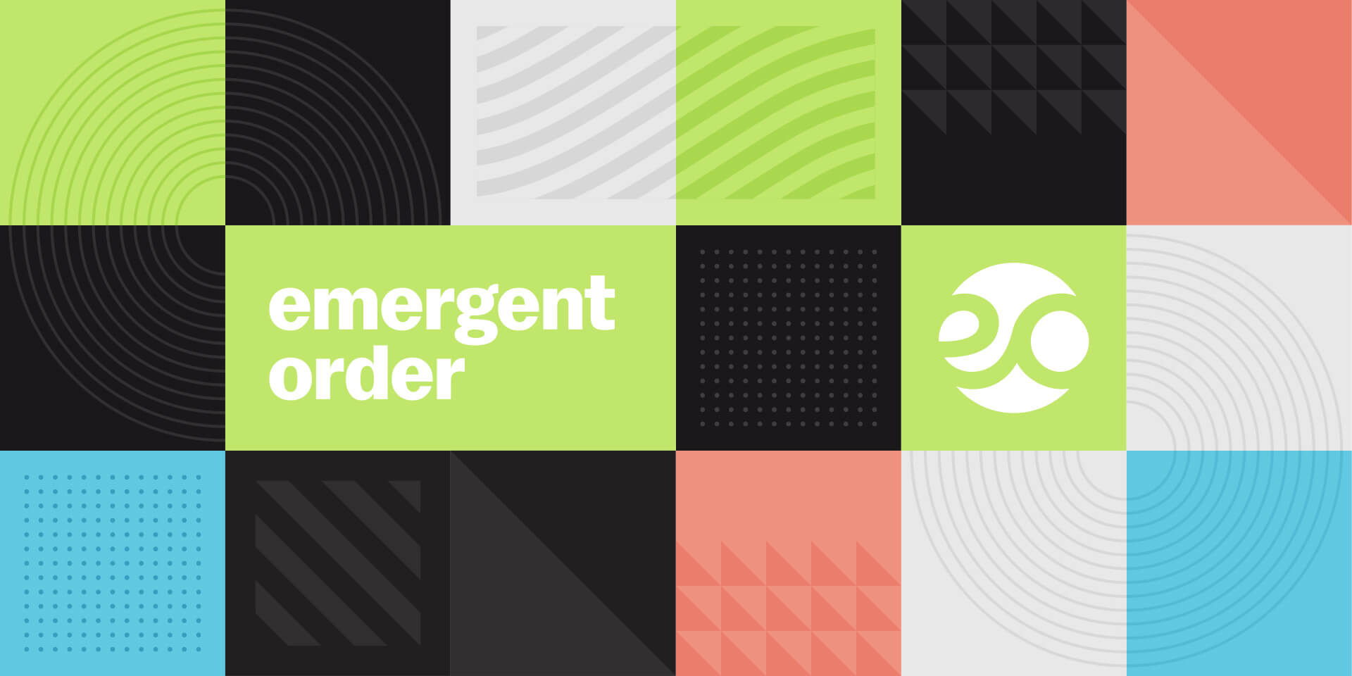 studio-malagon-emergent-order-hero-static