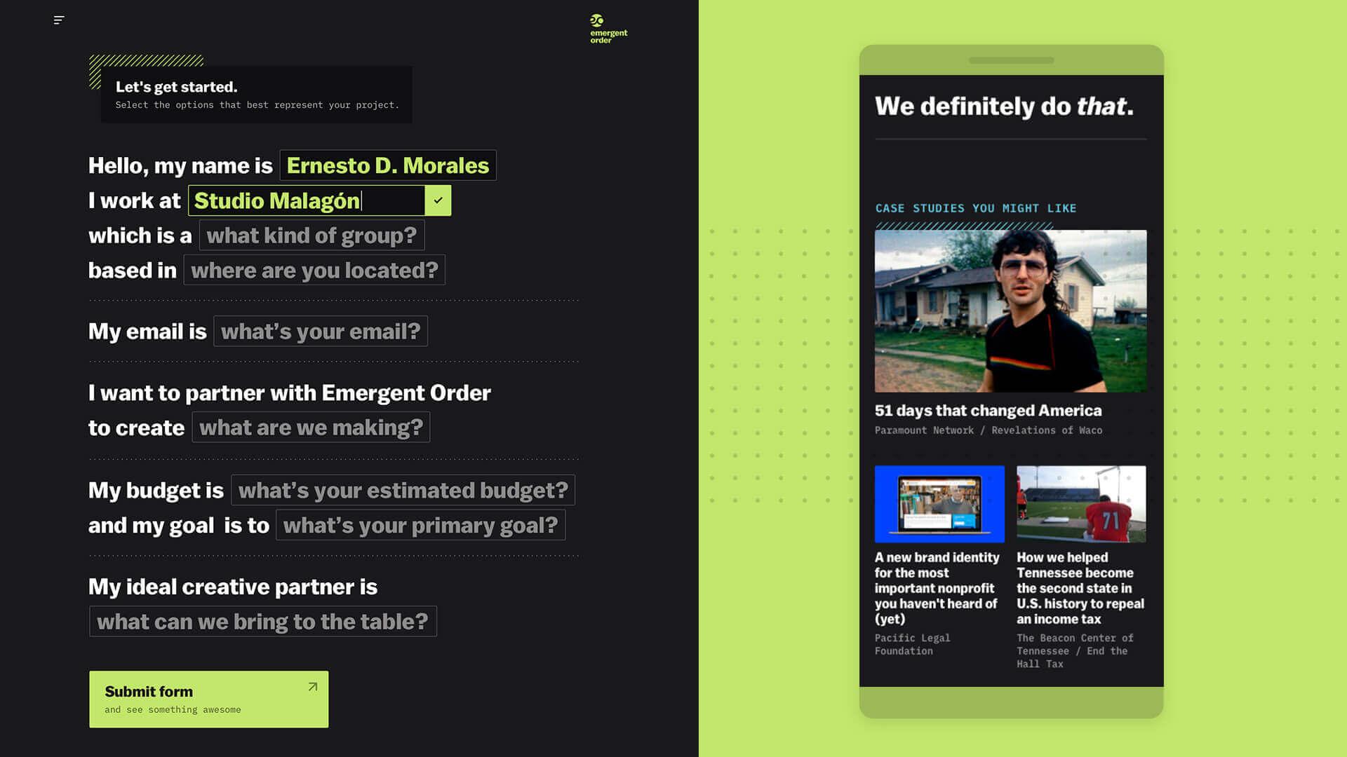studio-malagon-emergent-order-website-CTA-green