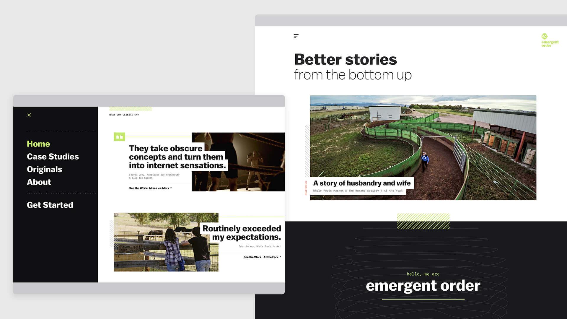 studio-malagon-emergent-order-website-homepage-light