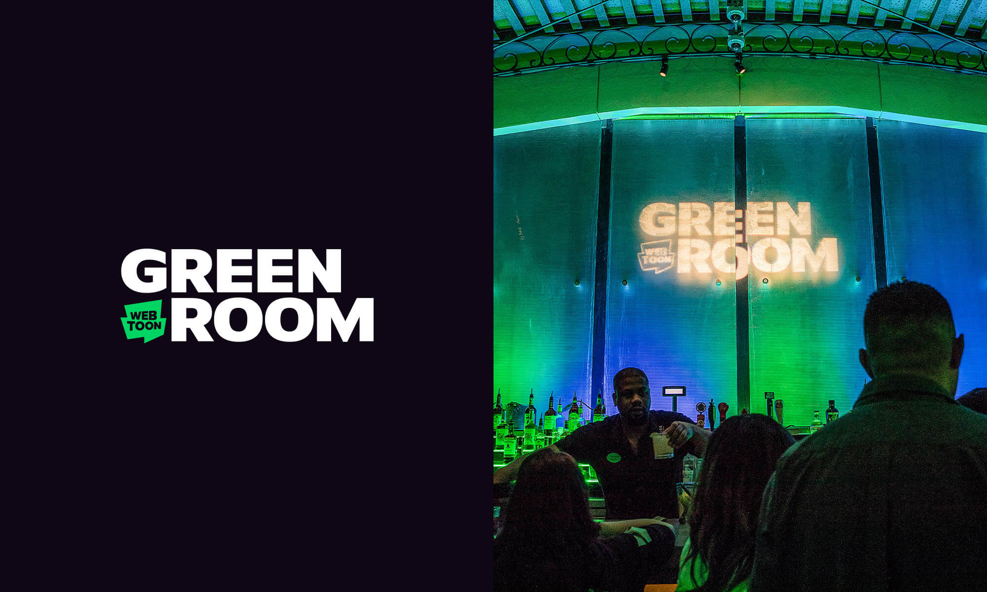 studio-malagon-green-room-brand-01