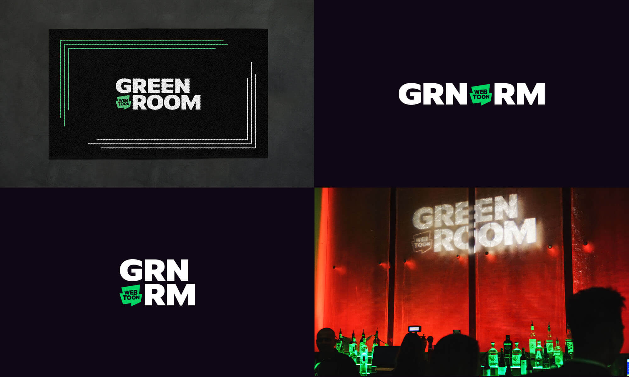studio-malagon-green-room-brand-02