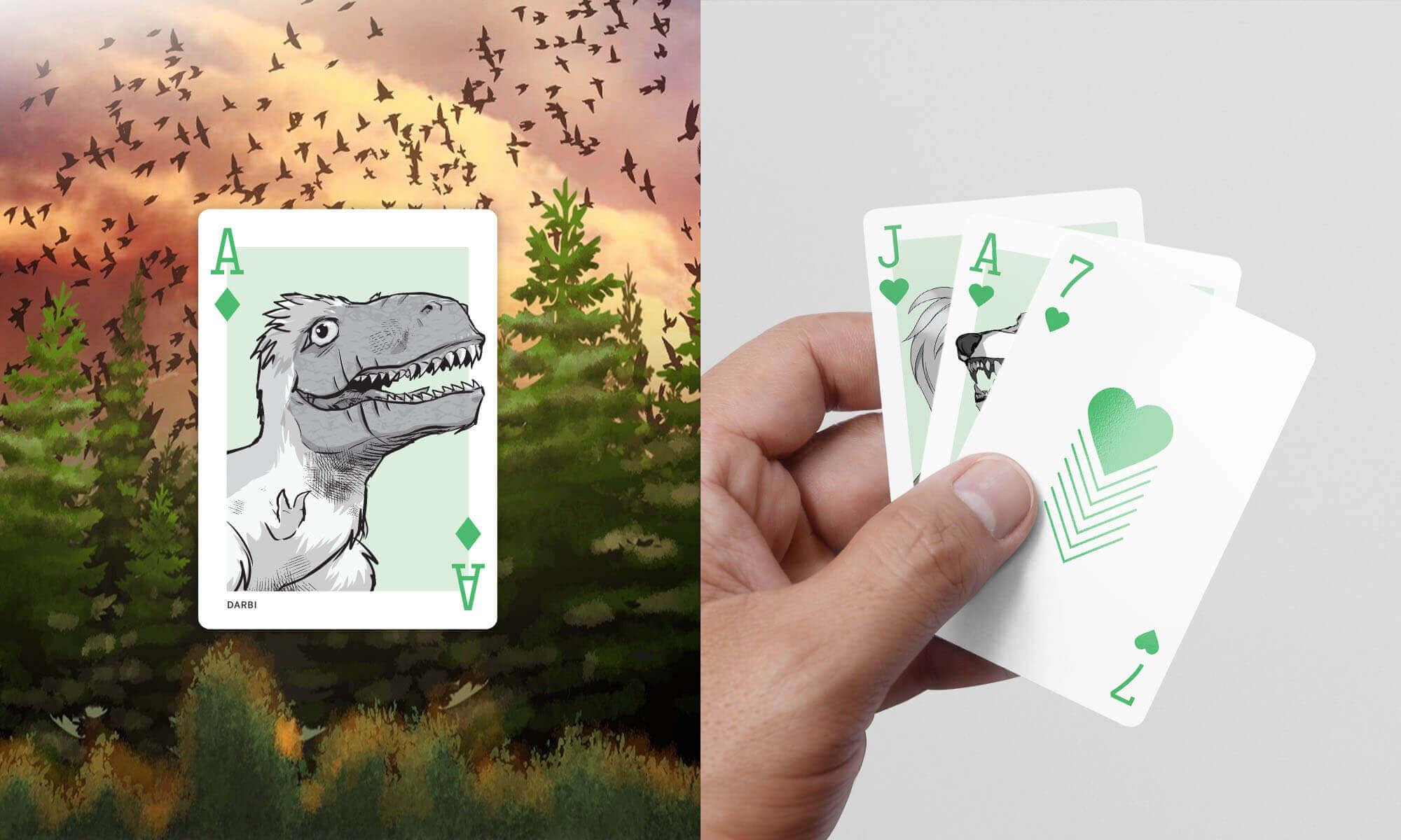 studio-malagon-green-room-cards-02