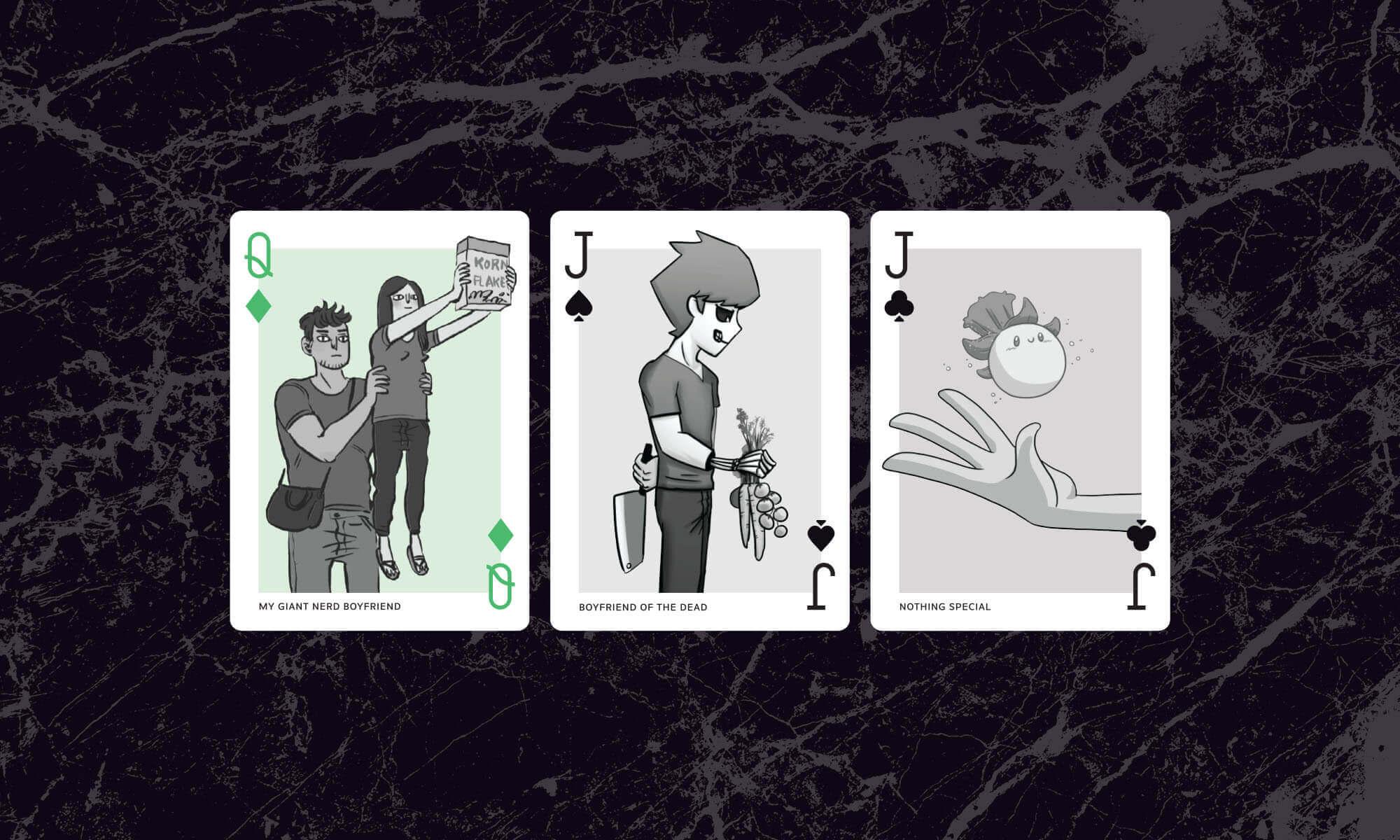 studio-malagon-green-room-cards-03