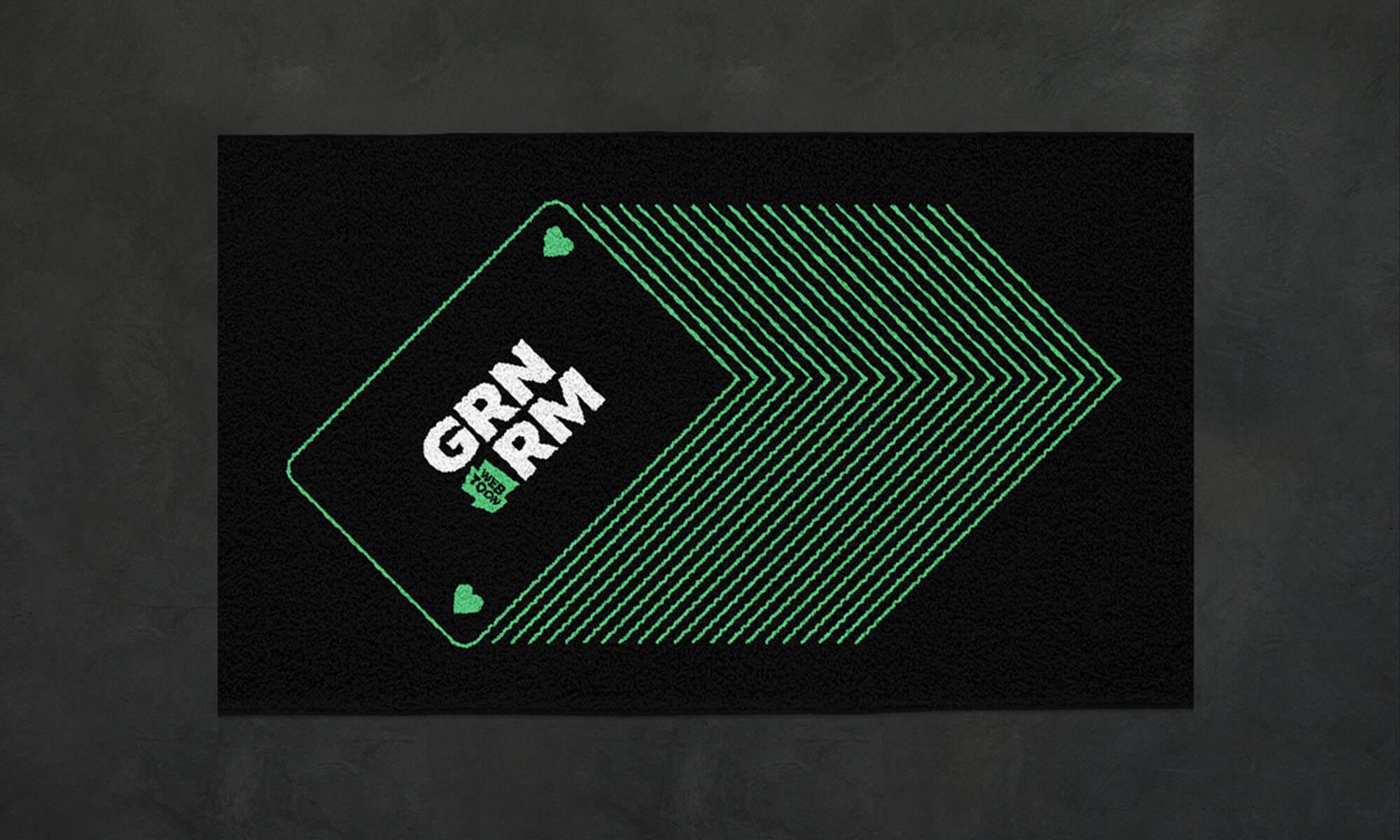 studio-malagon-green-room-rug