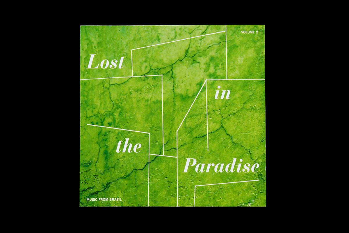 studio-malagon-lost-in-the-paradise-01