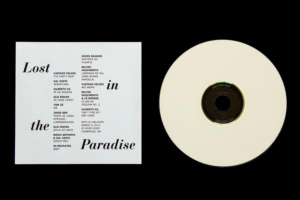 studio-malagon-lost-in-the-paradise-03
