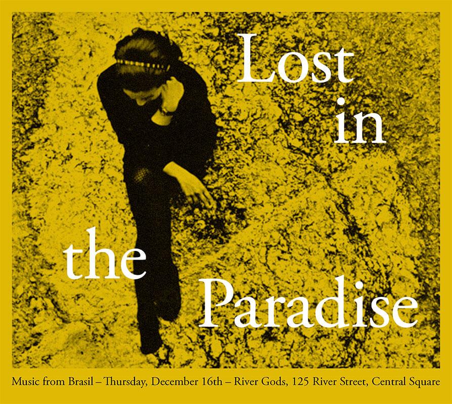 studio-malagon-lost-in-the-paradise-04
