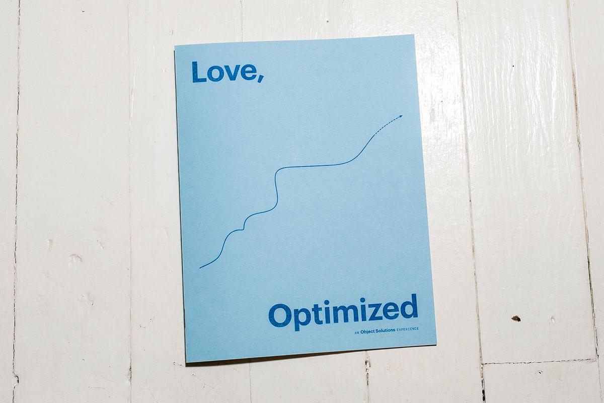 studio-malagon-love-optimized-book-cover