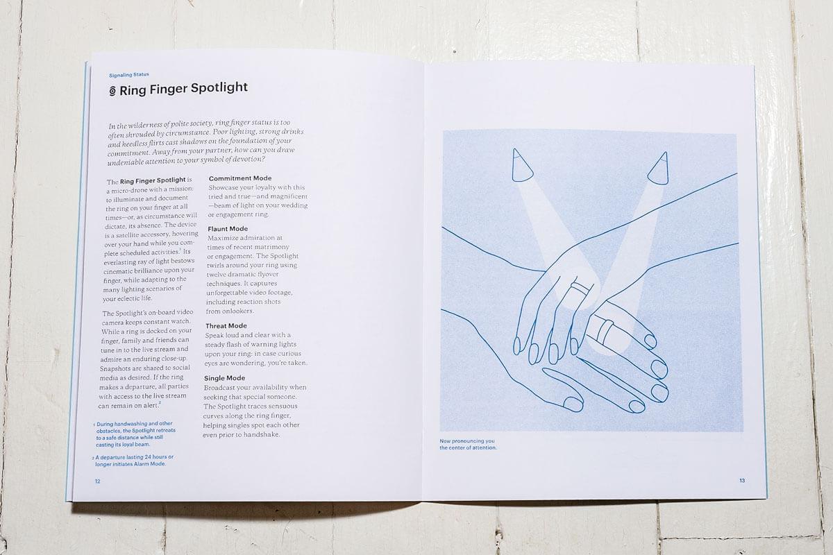 studio-malagon-love-optimized-book-ring-01