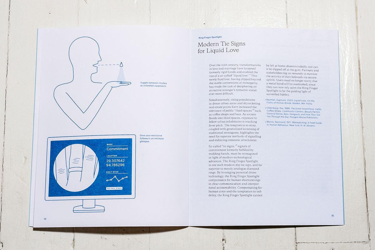 studio-malagon-love-optimized-book-ring-02