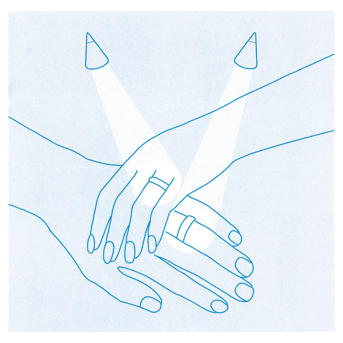 studio-malagon-love-optimized-inventions-ring-finger-spotlight