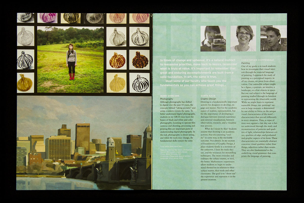 studio-malagon-massart-catalogs-02