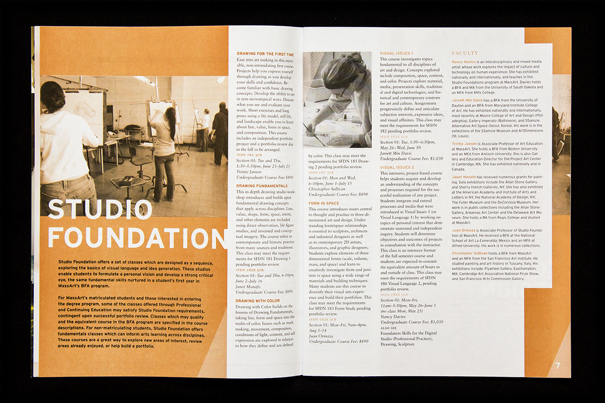 studio-malagon-massart-catalogs-04