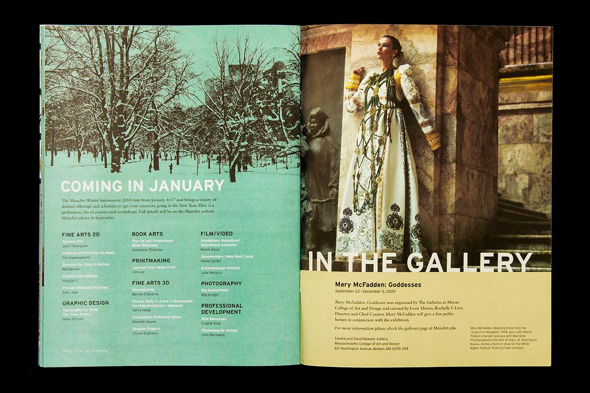 studio-malagon-massart-catalogs-09