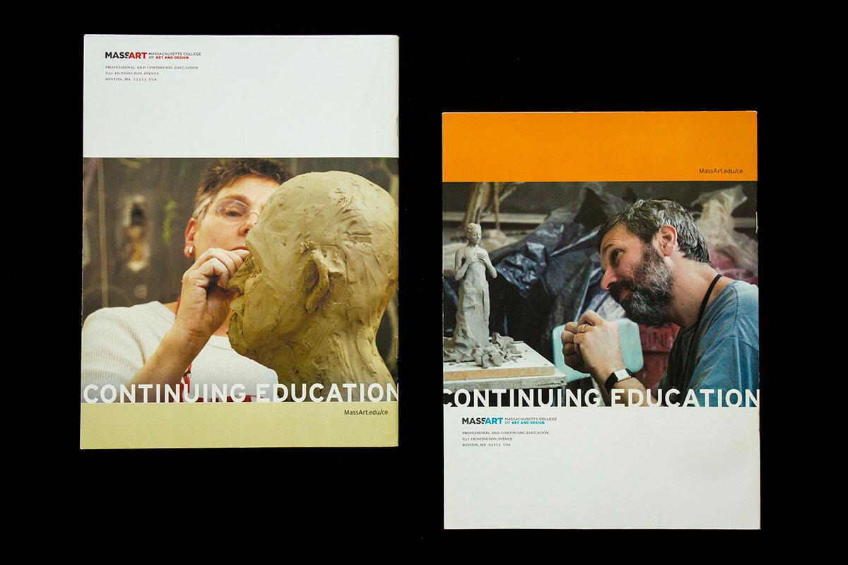 studio-malagon-massart-catalogs-10
