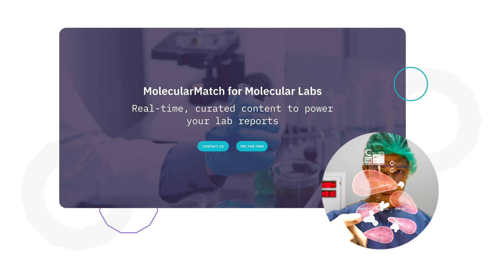 studio-malagon-molecular-match-brand-collage-02