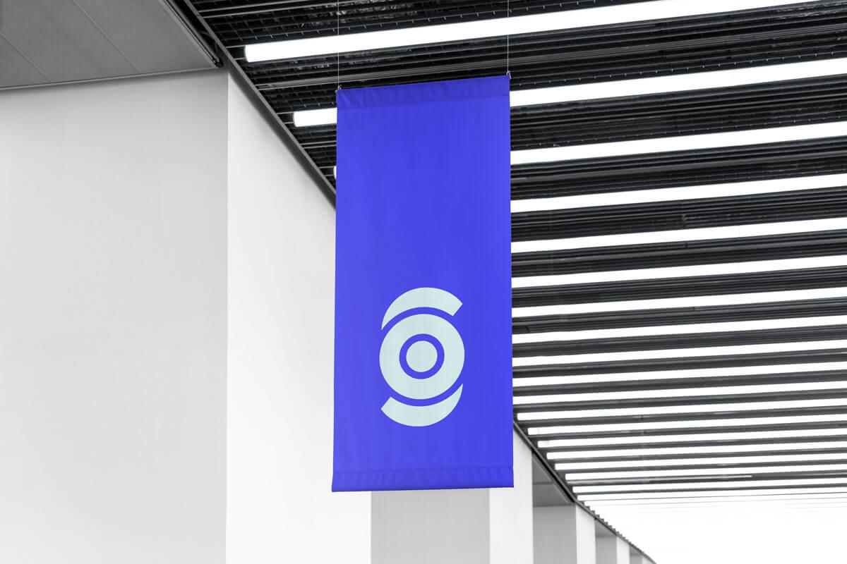 studio-malagon-object-solutions-flag