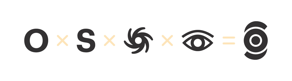 studio-malagon-object-solutions-logo-concept