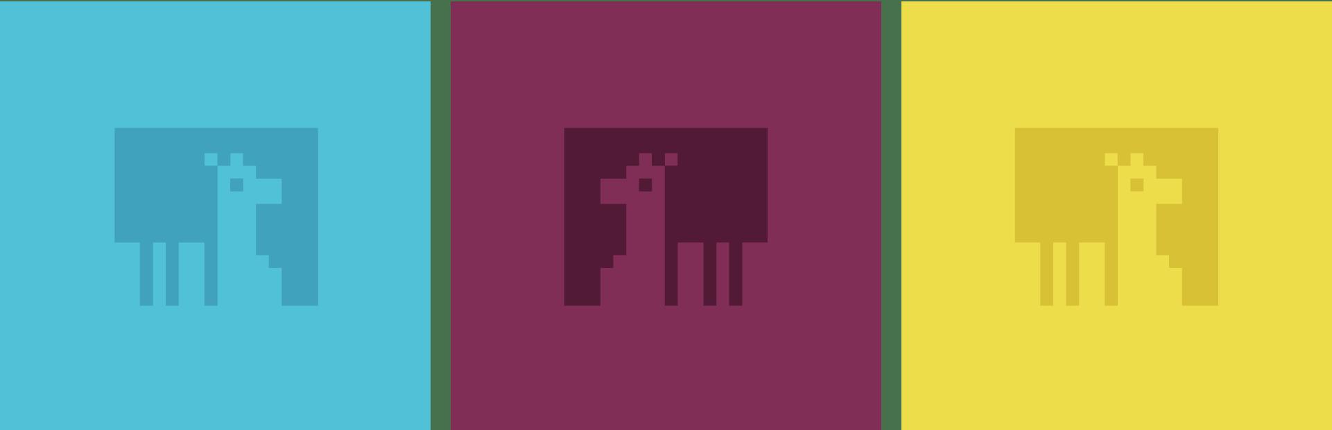 studio-malagon-pico-picante-alpaca-stamp
