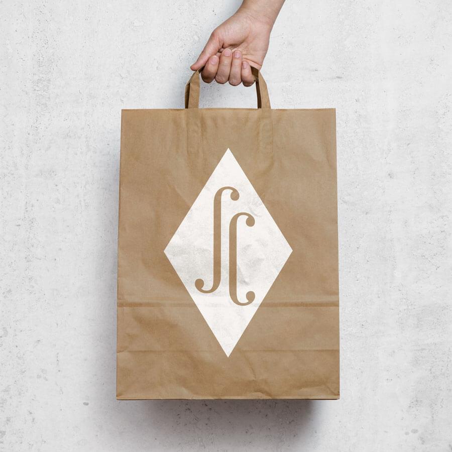 studio-malagon-serene-cuisine-paper-bag