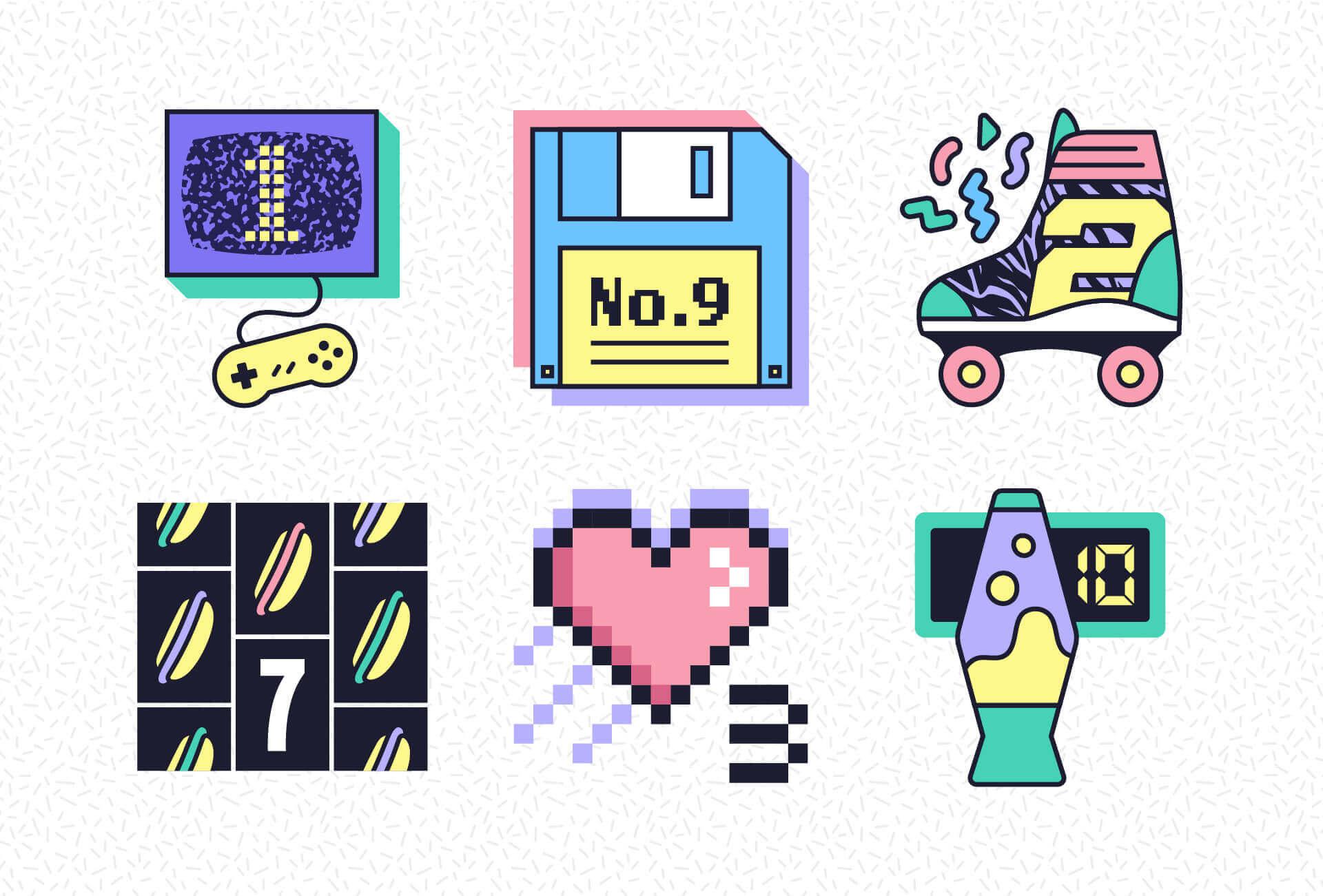 studio-malagon-smartvault-bday-thumbnails