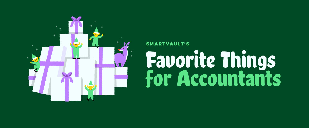 studio-malagon-smartvault-favorite-things-header