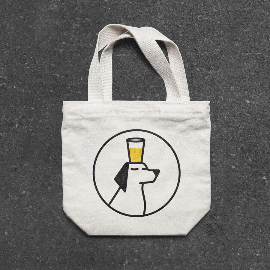 studio-malagon-yard-bar-canvas-bag
