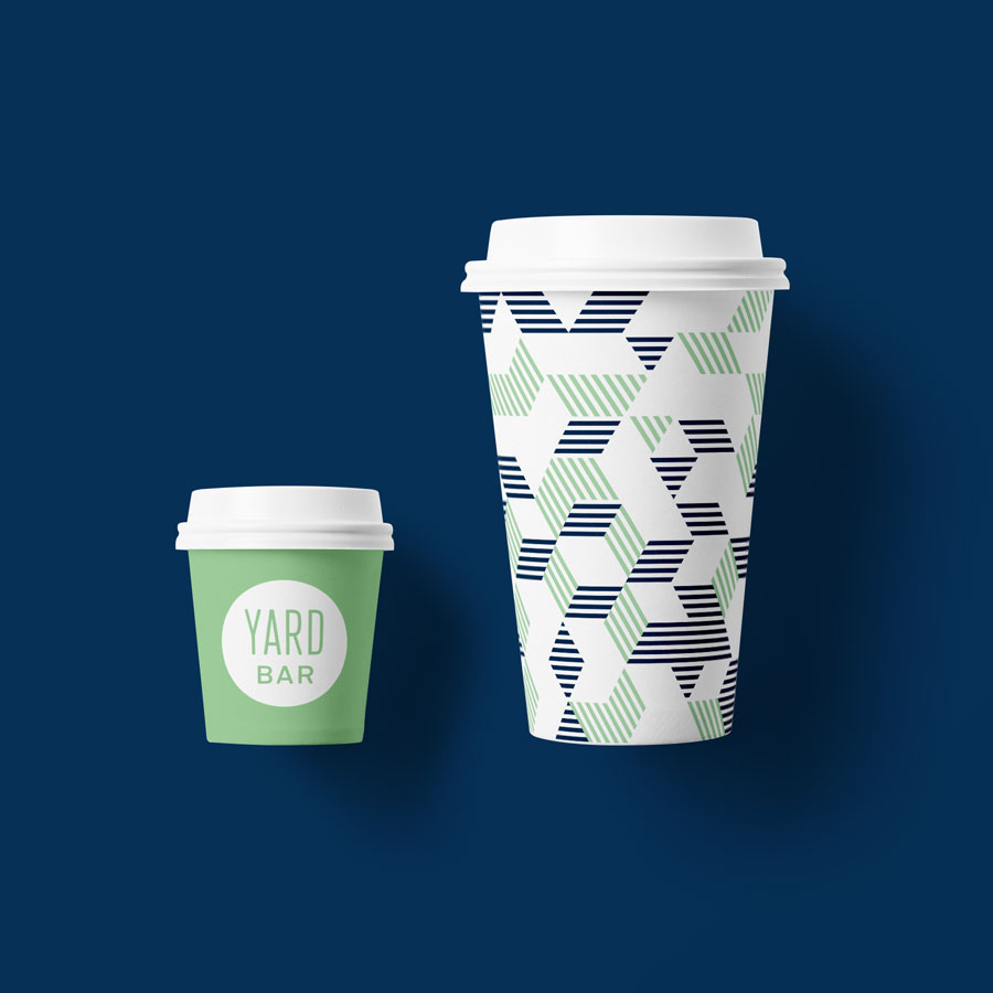 studio-malagon-yard-bar-cups
