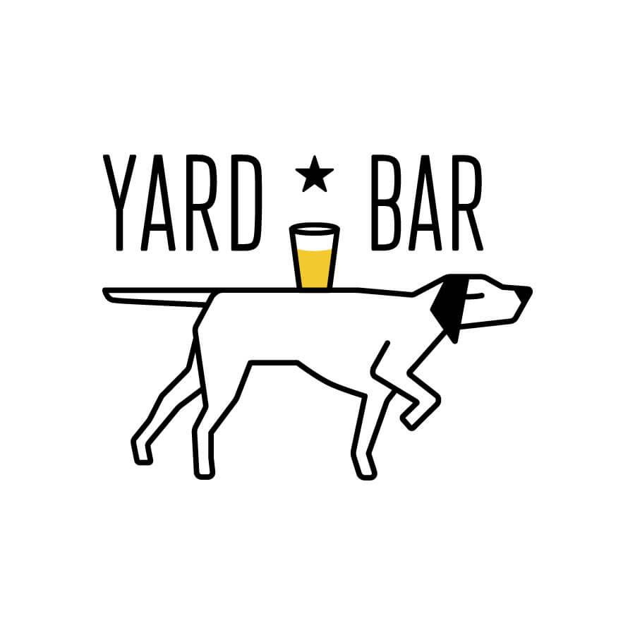 studio-malagon-yard-bar-logo