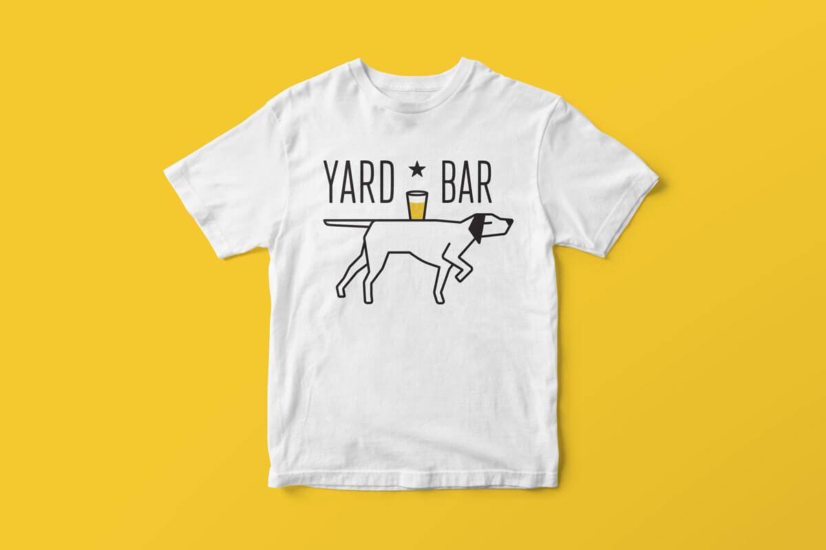 studio-malagon-yard-bar-shirt