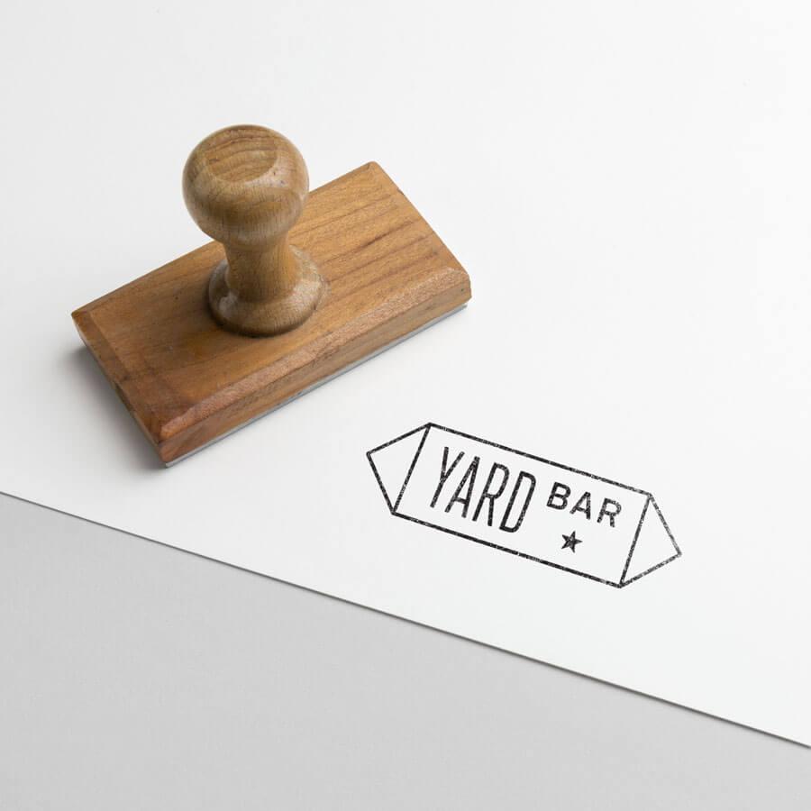 studio-malagon-yard-bar-stamp